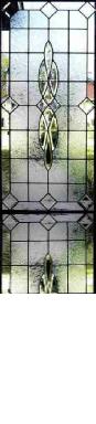 Fenster Service Stangl