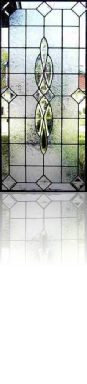 Bleiverglasung Fenster-Service Stangl